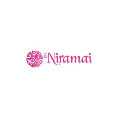 niramai.png