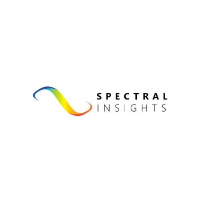 spectra.png