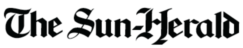 the sun herald.PNG