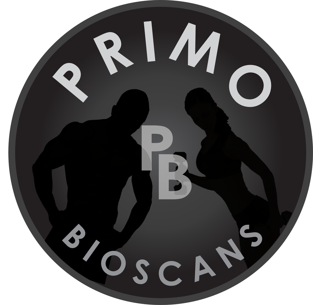 primo bioscans.png