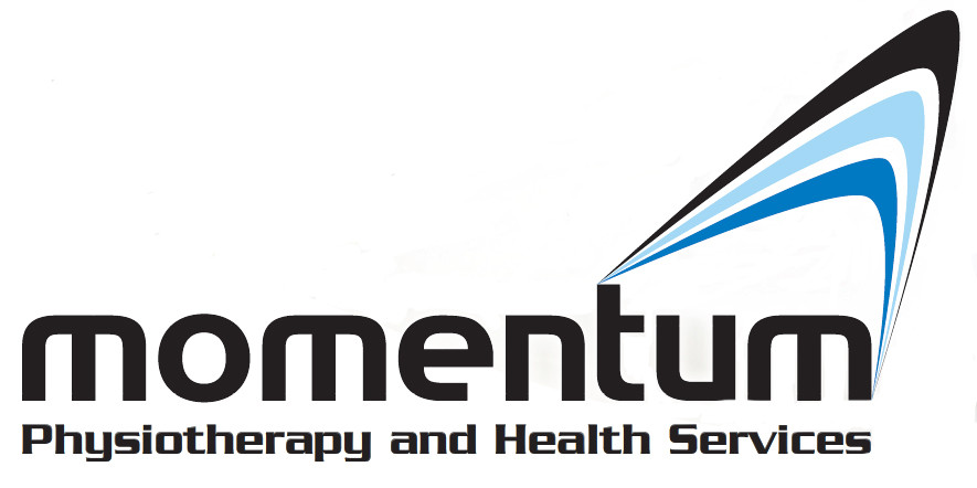 momentum-physiotherapy-and-health-services-mosman-physiotherapy-b621-938x704.jpg