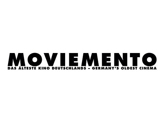 movimento_logo.jpg