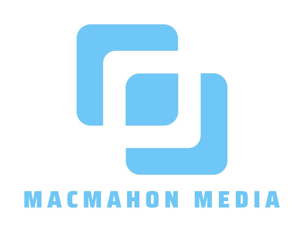 MacMahon_Media_Logo.jpg