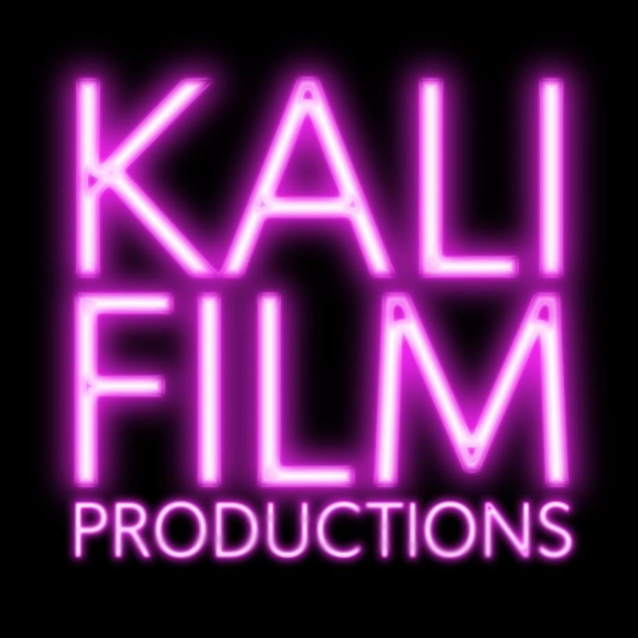 Kalifilm_logo.jpg