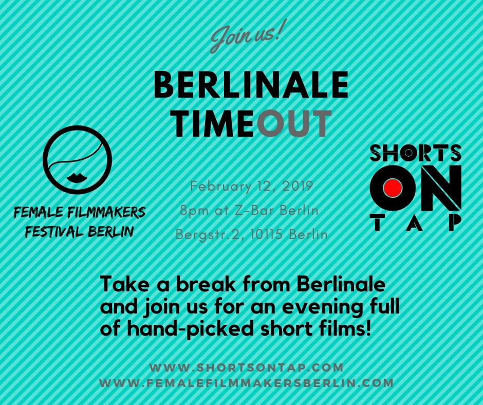 Berlinale_Timeout.jpg