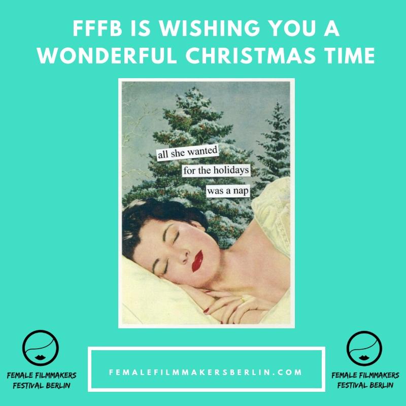 FFFB_christmas2019.jpg