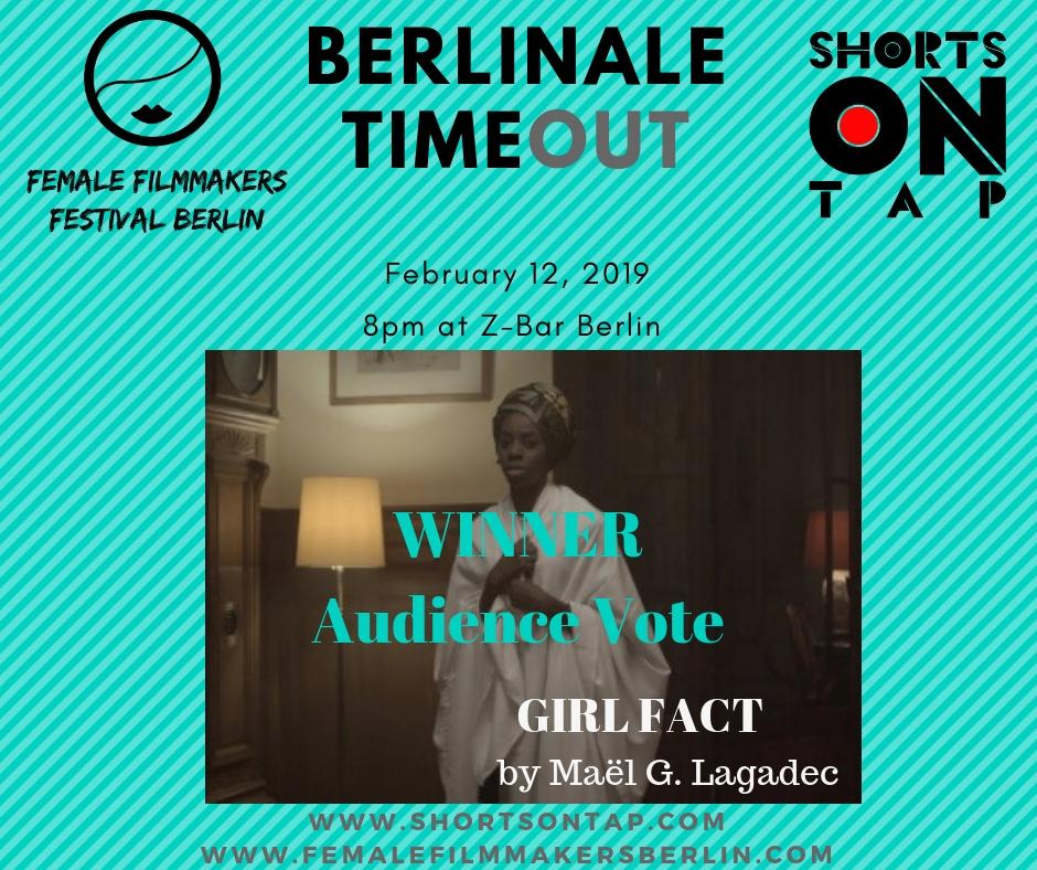 berlinale_timeout_winner.jpg