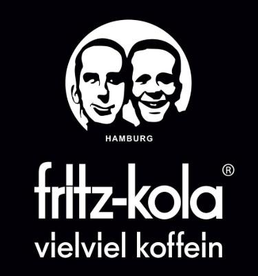 fritz_kola_logo.jpg