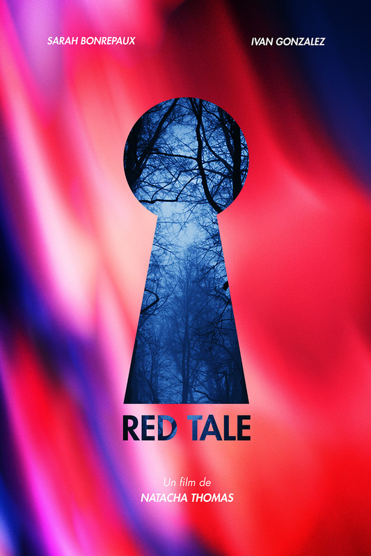 Poster Affiche_Red_Tale_002LQ.jpg
