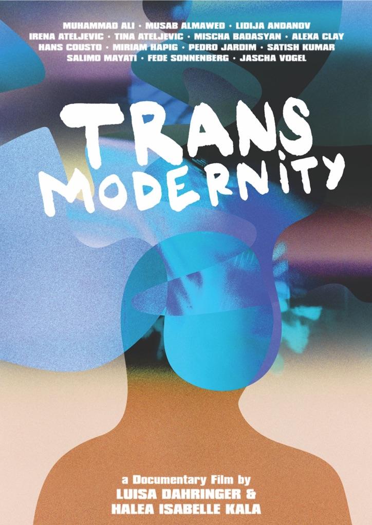 Transmodernity_poster.jpg