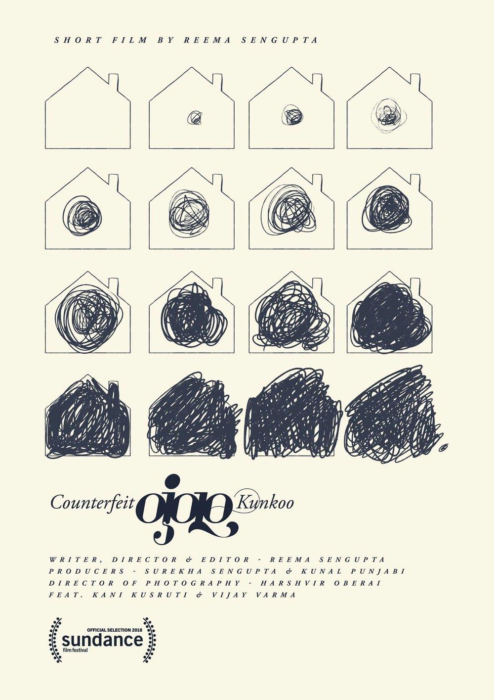 counterfeit_kunkoo.jpg