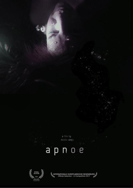 Poster apnoe_poster_final0617.jpg