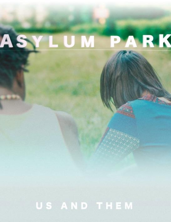 asylum_park_short_poster.jpg