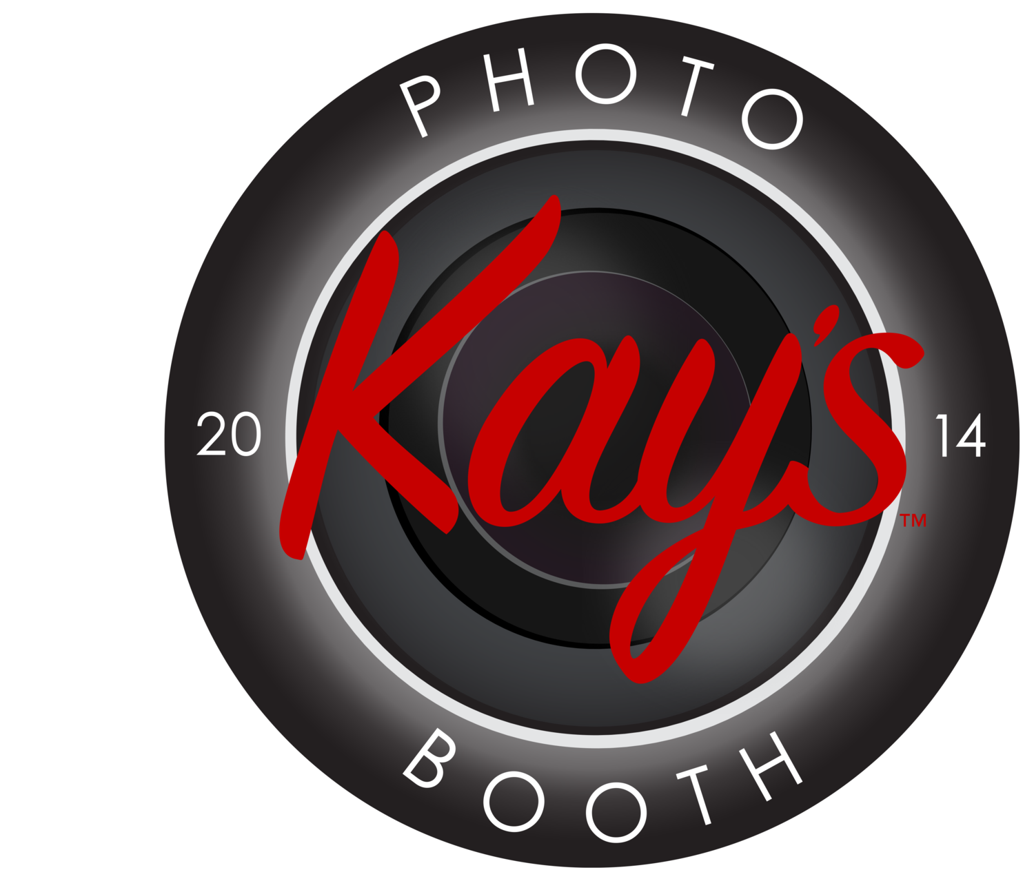 Kay's Photo Booth