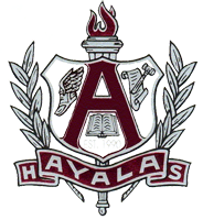 Ayala_High_School_Logo.png