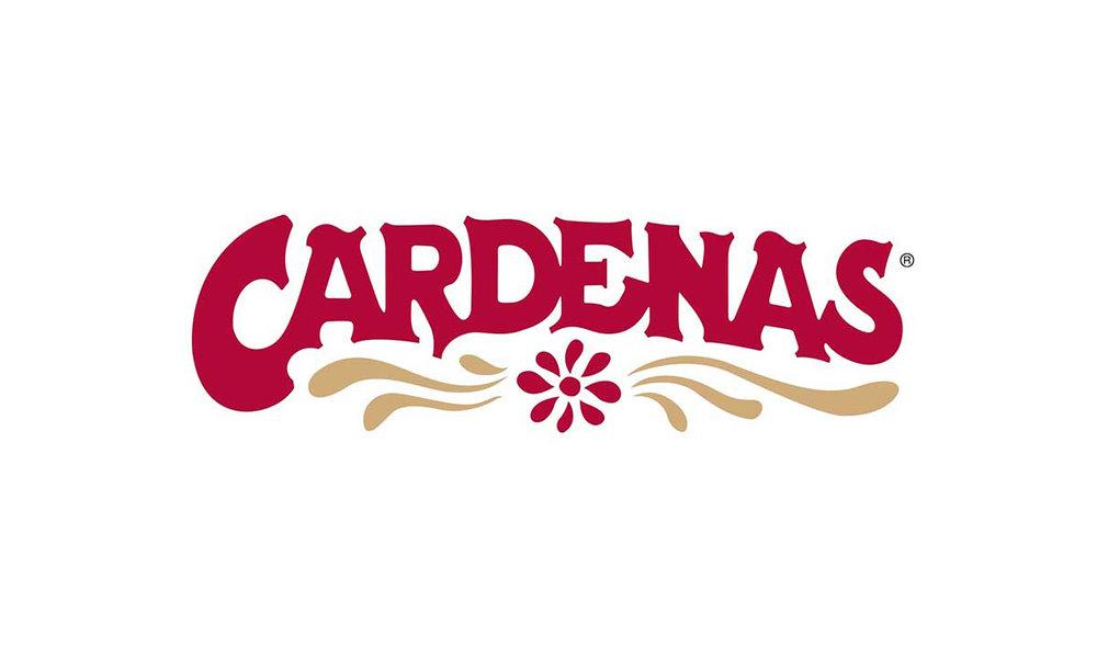 cardenas-logo.jpg