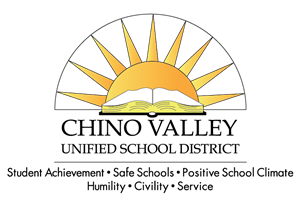 High resolution CVUSD logo.png