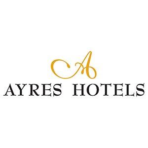 Ayres-Hotel.jpg