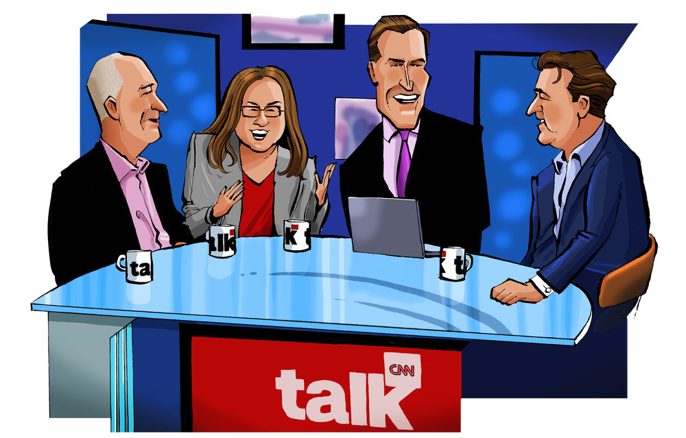 CNNstudio.jpg