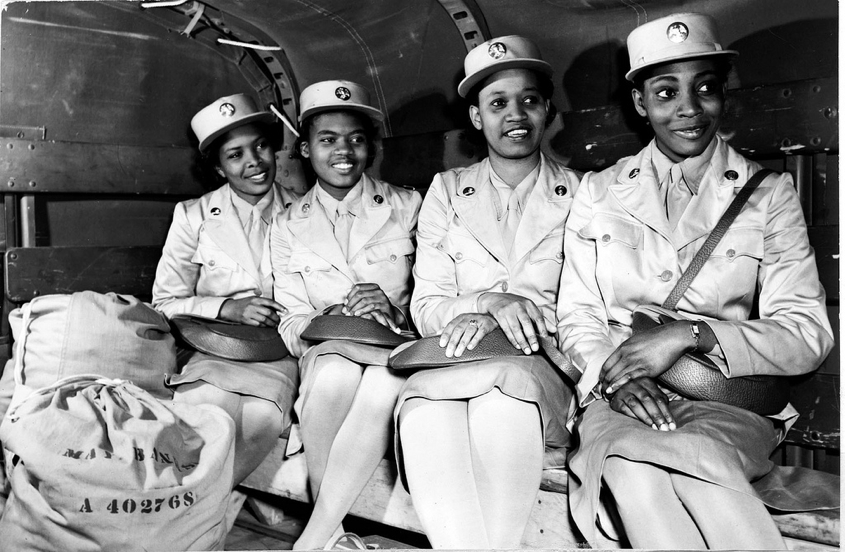 African-American-Women-World-War-II-04.jpg