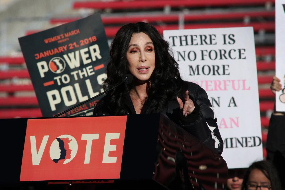 Cher-#2.jpg