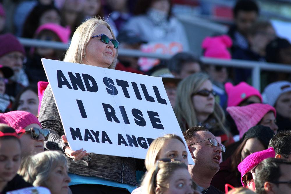 And-Still-I-Rise.jpg