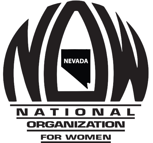 Nevada NOW State Logo #2 [Converted].jpg