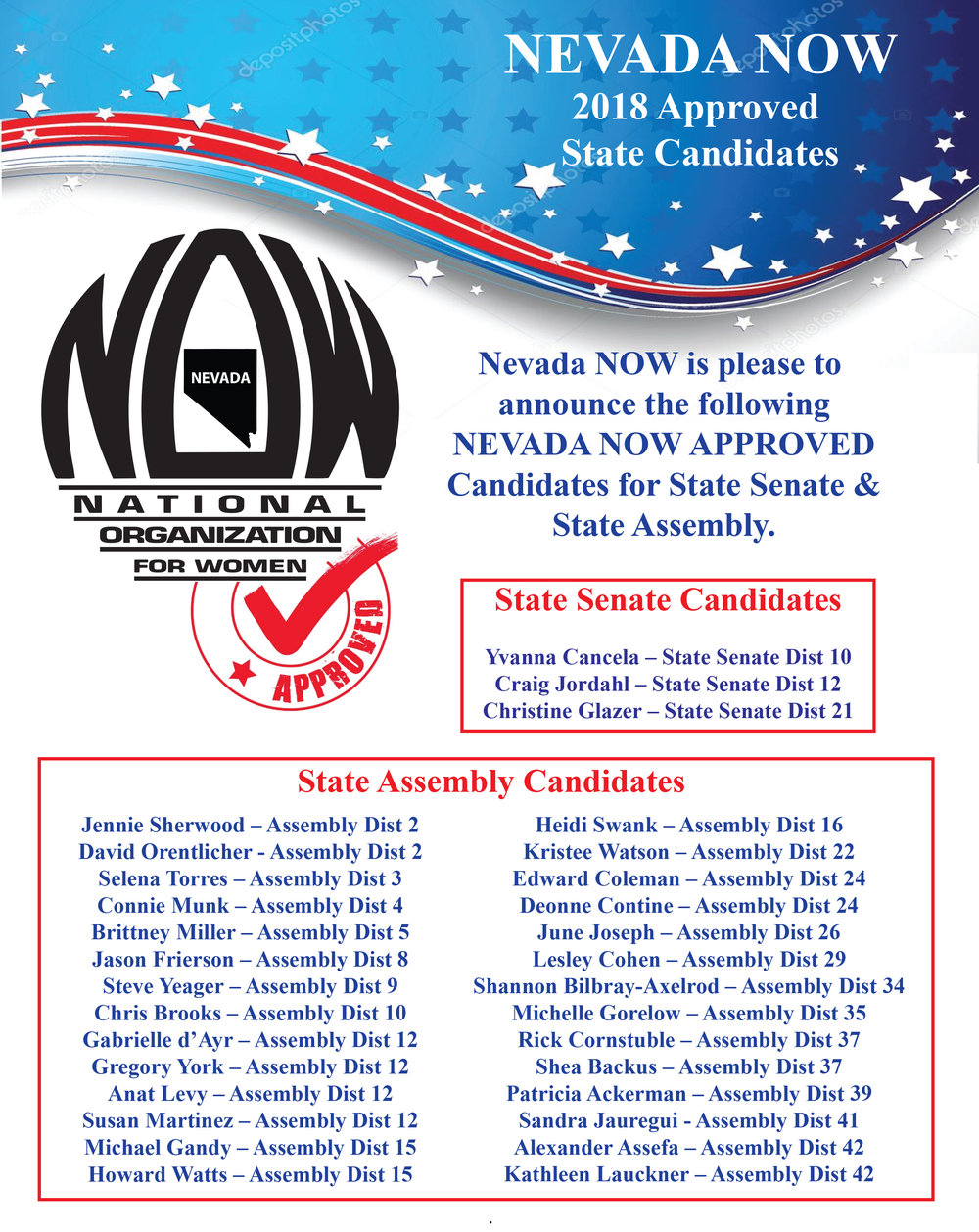 Nevada NOW State Approved Candidates-2.jpg