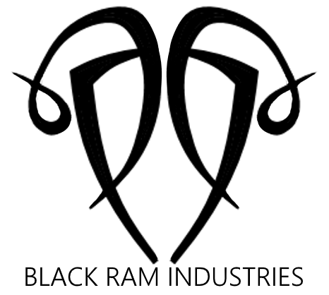 Black Ram Industries