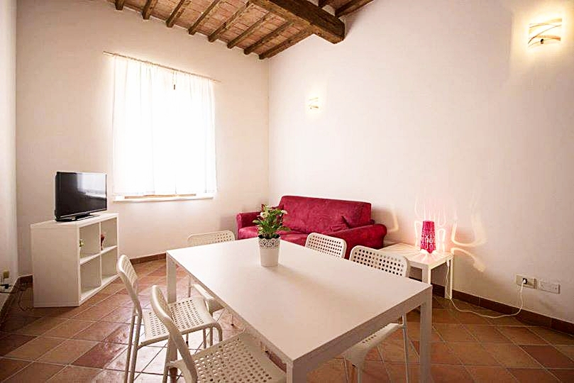 Bed e Breakfast Grosseto.jpg