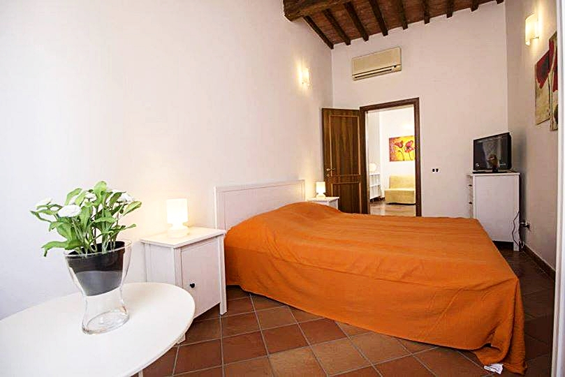 Bed e Breakfast Grosseto