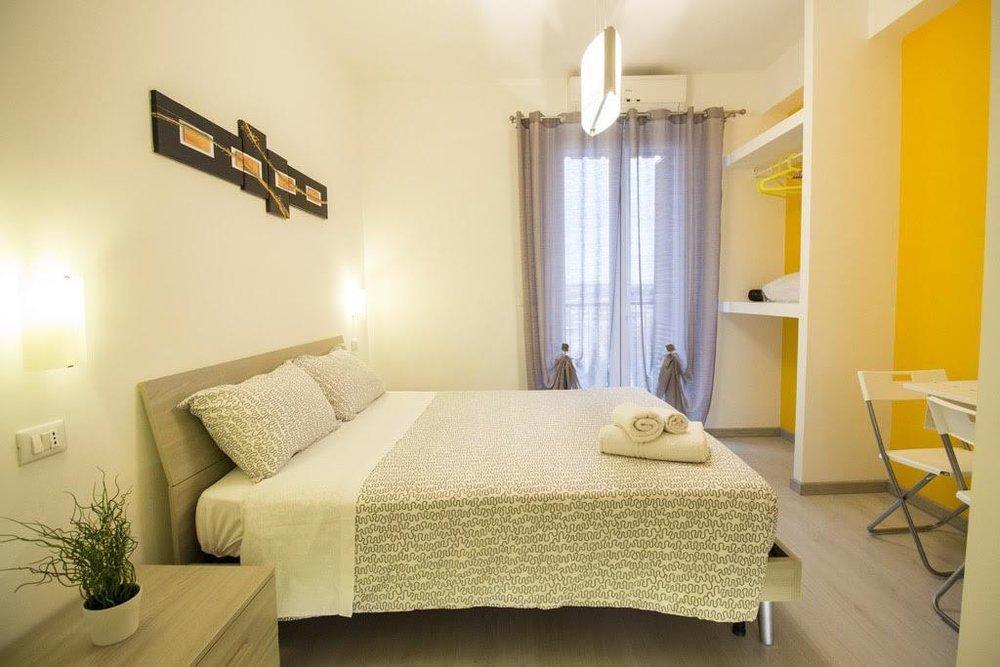 hotel-economici-ostiense