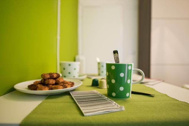 colazione-pistacchio.jpg