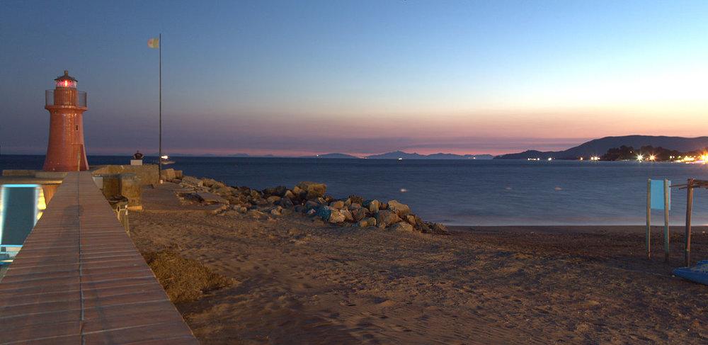 monte-argentario-spiagge