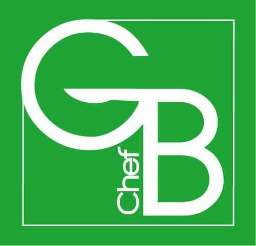 Logo GBCHEF.jpg