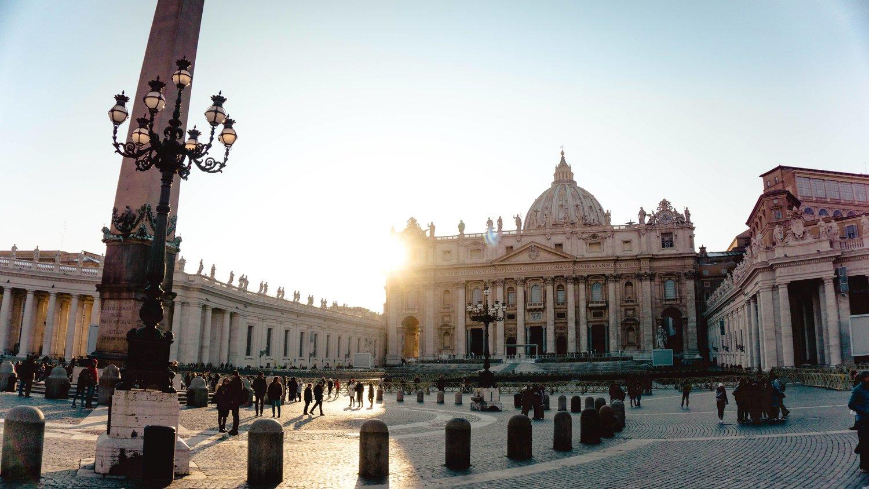 Come e dove alloggiare a Roma — Era Hospitality and Spaces