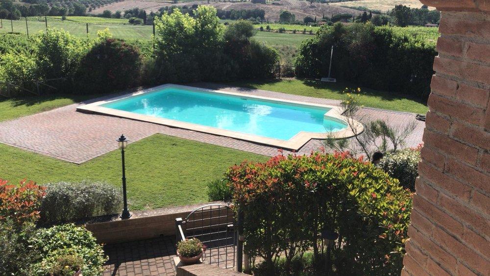 casa-vacanze-piscina-maremma.jpeg