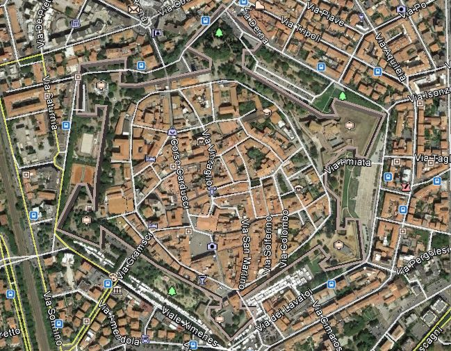 centro-storico-grosseto.jpg