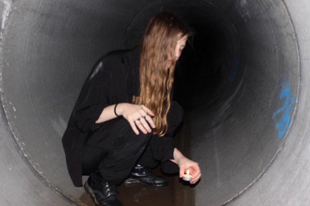 Jen Reimer (audio, music)