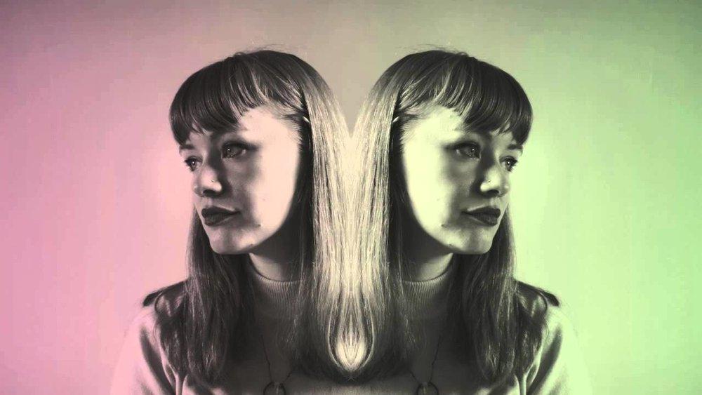 Isobel Anderson (music)