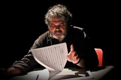 Sandeep Bhagwati (music)