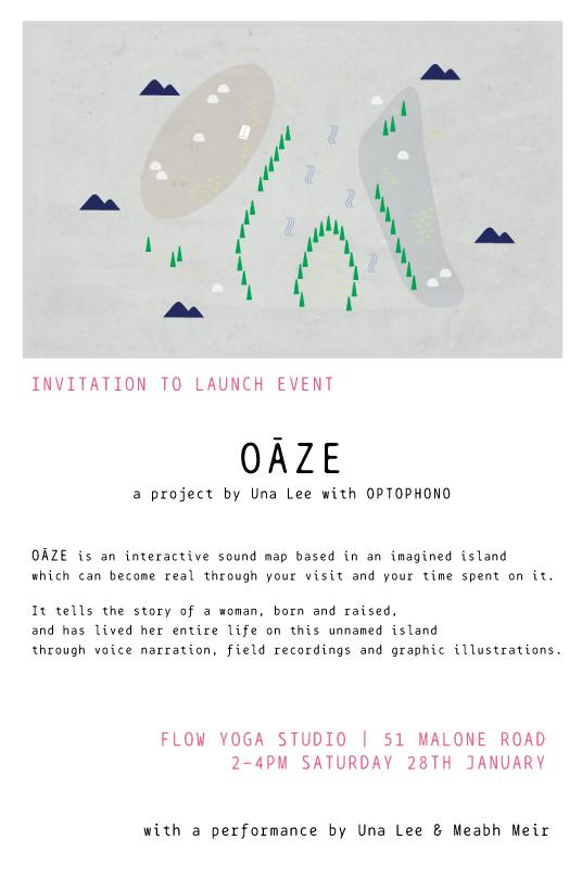 oaze-invite.png