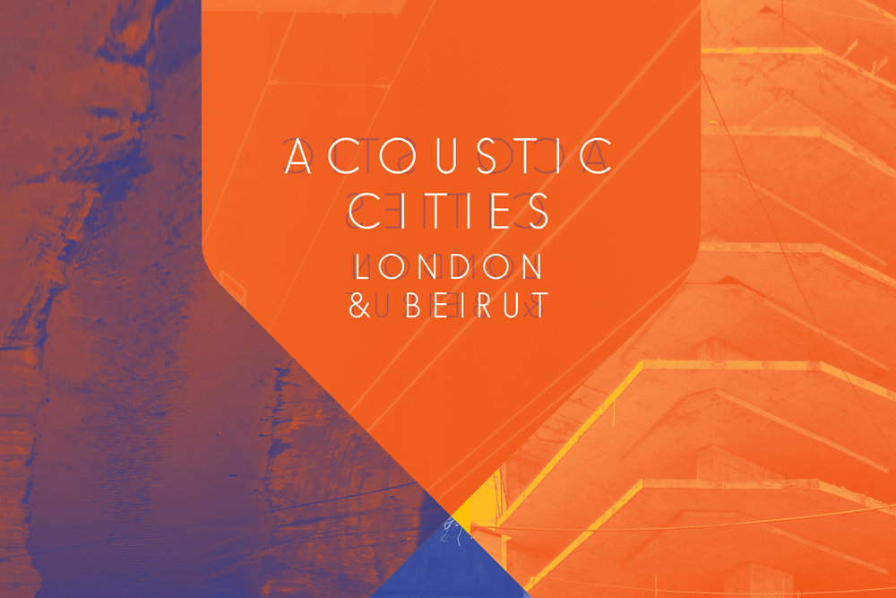 Optophono4-AcousticCities-London-Beirut-Rectangle.jpg