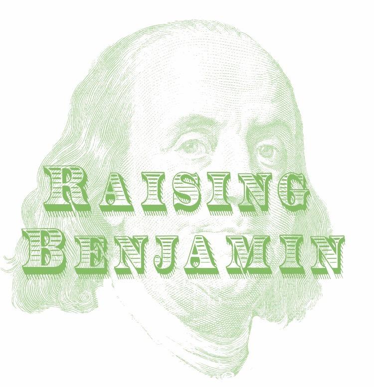 Raising Benjamin.jpg