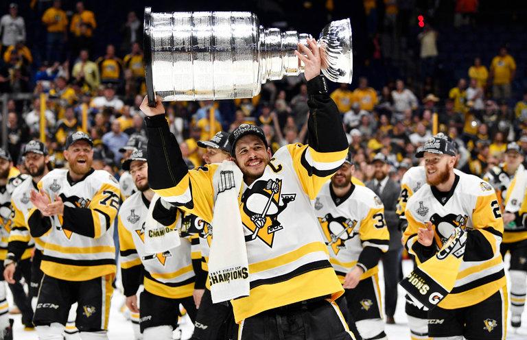 Crosby.jpg?format=1000w