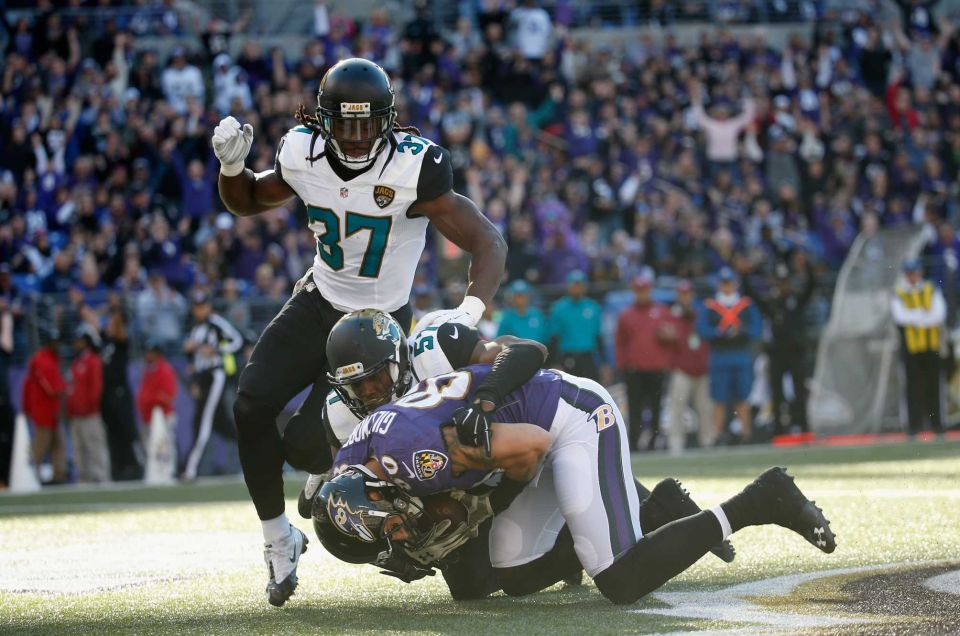 Ravens Jaguars.JPG