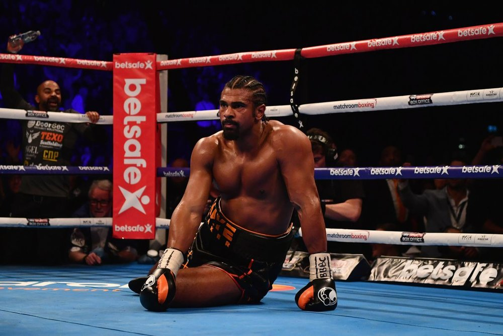 Haye injury 1.jpg