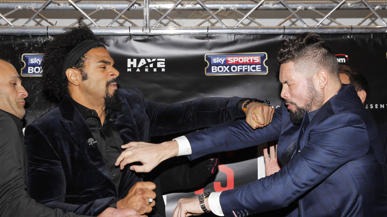 Haye bellew punch.jpg