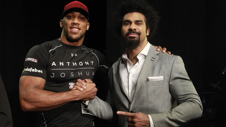 anthony-joshua-david-haye-boxing_3387142.jpg