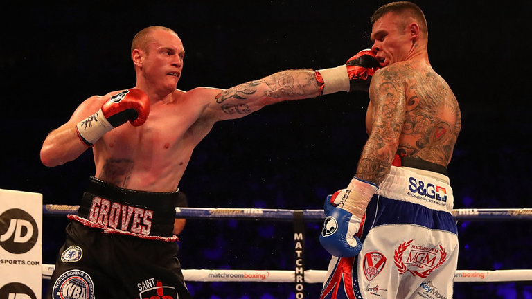 george-groves-groves-groves-murray_3490512.jpg